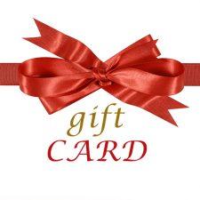 red-gift-ribbon-225x225